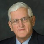 Photo of Joseph B Martin