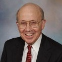 Photo of Richard M Weinshilboum