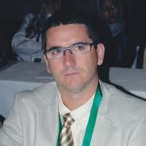Photo of Olivier Joannes-Boyau