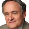 Photo of Bob Pinedo