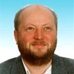 Photo of Robert Stevens